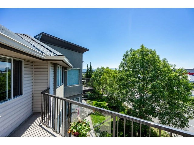 314 32725 GEORGE FERGUSON WAY - Abbotsford West Apartment/Condo for sale, 2 Bedrooms (R2268362) #19