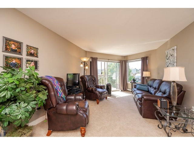 314 32725 GEORGE FERGUSON WAY - Abbotsford West Apartment/Condo for sale, 2 Bedrooms (R2268362) #9