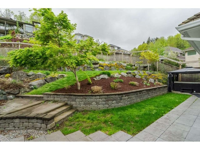2659 STONECROFT DRIVE - Abbotsford East House/Single Family for sale, 4 Bedrooms (R2308494) #20