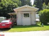 # 28 3942 COLUMBIA VALLEY RD - Columbia Valley Manufactured for sale, 2 Bedrooms (H1202960) #1