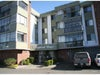 # 109 32040 PEARDONVILLE RD - Abbotsford West Apartment/Condo for sale, 2 Bedrooms (F1323220) #1