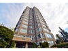 # 1402 3190 GLADWIN RD - Central Abbotsford Apartment/Condo for sale, 2 Bedrooms (F1421521) #1