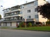 # 206 45604 BRETT AV - Chilliwack W Young-Well Apartment/Condo for sale, 1 Bedroom (H2150721) #1