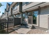 28 31098 WESTRIDGE PLACE - Abbotsford West Townhouse for sale, 2 Bedrooms (F1450326) #15