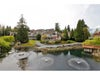 4 4001 OLD CLAYBURN ROAD - Abbotsford East Townhouse for sale, 4 Bedrooms (R2006245) #18