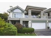 4 4001 OLD CLAYBURN ROAD - Abbotsford East Townhouse for sale, 4 Bedrooms (R2006245) #1