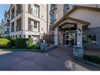 101 2772 CLEARBROOK ROAD - Abbotsford West Apartment/Condo for sale, 2 Bedrooms (R2051306) #2