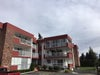 204 32025 TIMS AVENUE - Abbotsford West Apartment/Condo for sale, 2 Bedrooms (R2077355) #1