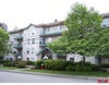 309 2435 CENTER STREET - Abbotsford West Apartment/Condo for sale, 2 Bedrooms (R2087159) #1
