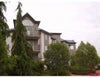 315 32725 GEORGE FERGUSON WAY - Abbotsford West Apartment/Condo for sale, 2 Bedrooms (R2098410) #1
