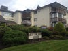 301 32055 OLD YALE ROAD - Abbotsford West Apartment/Condo for sale, 2 Bedrooms (R2113847) #1