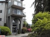 4 32725 GEORGE FERGUSON WAY - Abbotsford West Apartment/Condo for sale, 2 Bedrooms (R2158429) #1