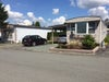 96 3300 HORN STREET - Central Abbotsford Manufactured for sale, 2 Bedrooms (R2177873) #1