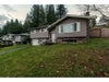 32594 ROSSLAND PLACE - Abbotsford West House/Single Family for sale, 3 Bedrooms (R2220613) #1