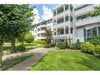 230 33173 OLD YALE ROAD - Central Abbotsford Apartment/Condo for sale, 2 Bedrooms (R2245297) #1