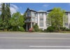 314 32725 GEORGE FERGUSON WAY - Abbotsford West Apartment/Condo for sale, 2 Bedrooms (R2268362) #1